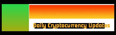 CryptozRun