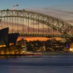 Australia Has Third Highest Rate of Crypto Adoption in the World: Finder Survey
