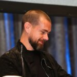 Square to Consider Building a Bitcoin Mining System
